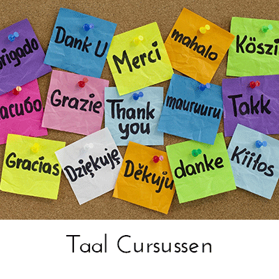 Taal-Cursussen-Featured-Image